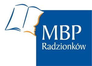 Logo MBP Akronim