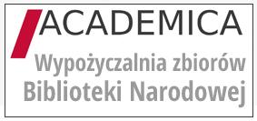 academica – wypożyczalnia
