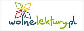 WOLNE LEKTURY W KATALOGU BIBLIOTEKI